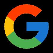 EmpireGMQ-marble-countertops-custom-kitchens-google-logo