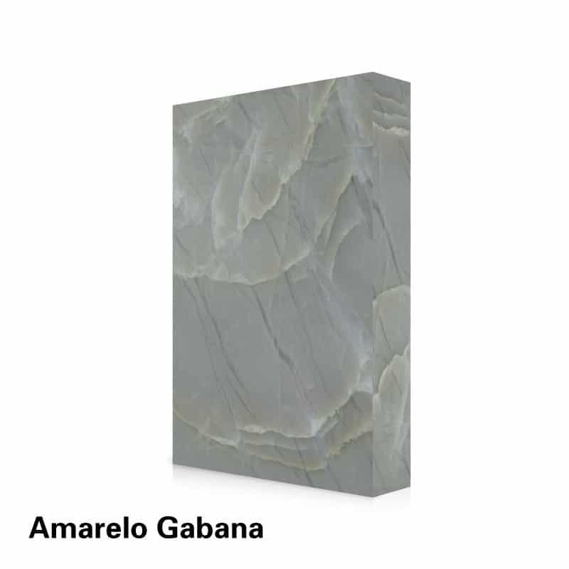 amarelo-gabana-quartzite-countertops-kitchen-remodeling-buffalo-ny-3