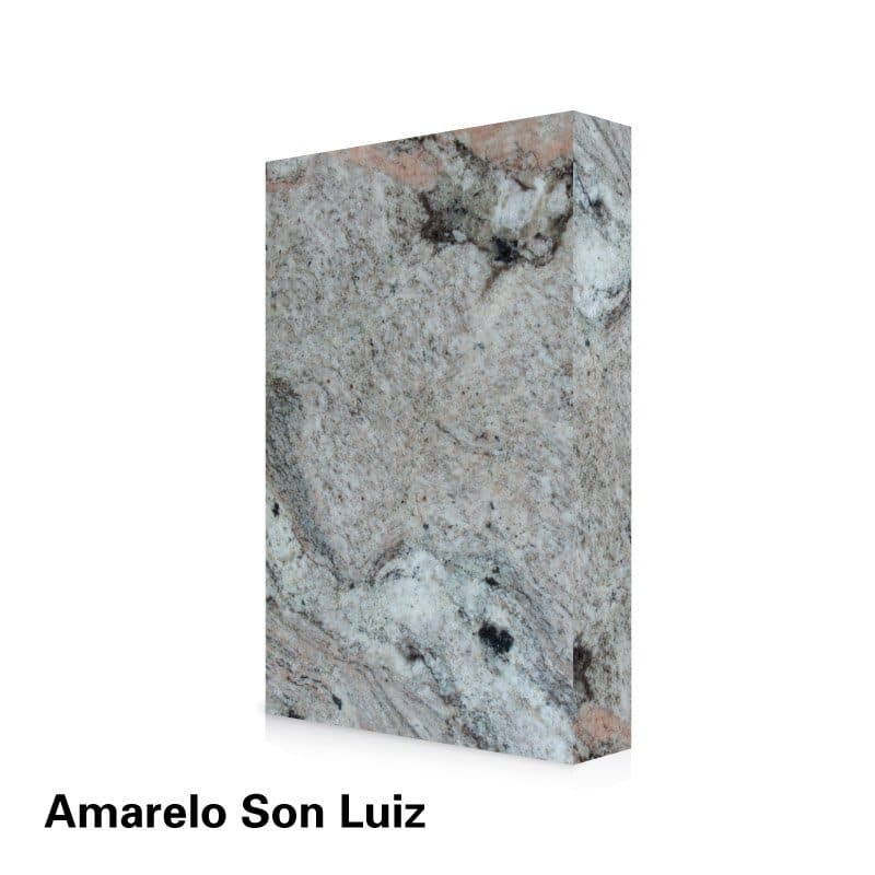 amarelo-son-luiz-granite-countertops-kitchen-remodeling-buffalo-ny-2