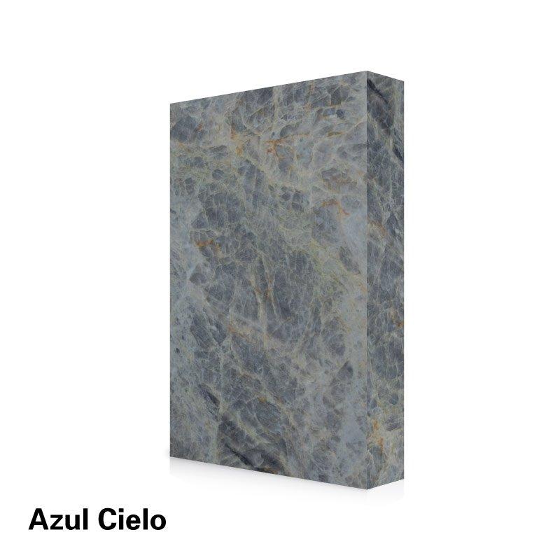 azul-cielo-quartzite-countertops-kitchen-remodeling-buffalo-ny-3