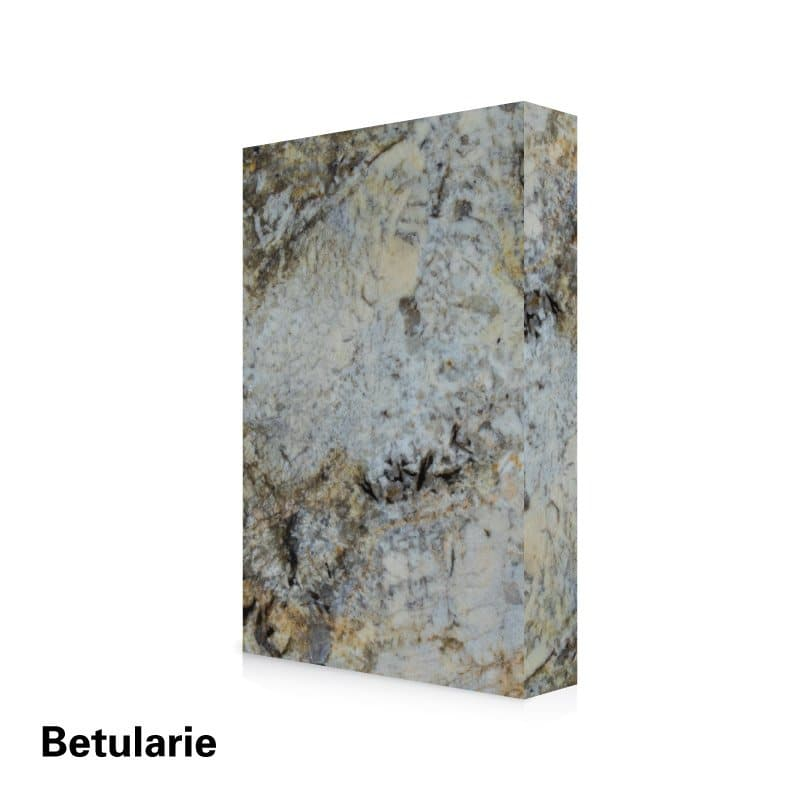 betularie-granite-countertops-kitchen-remodeling-buffalo-ny-3