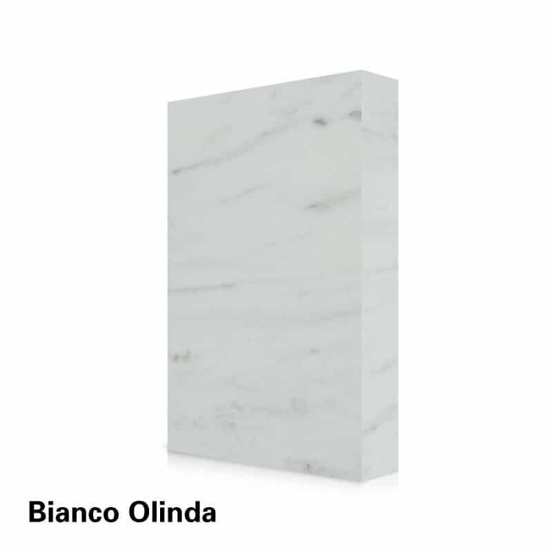 bianco-olinda-marble-countertops-kitchen-remodeling-buffalo-ny-2