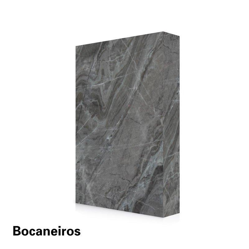 bocaneiros-marble-countertops-kitchen-remodeling-buffalo-ny-2