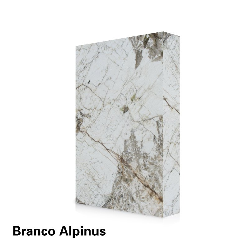 branco-alpinus-granite-countertops-kitchen-remodeling-buffalo-ny-2