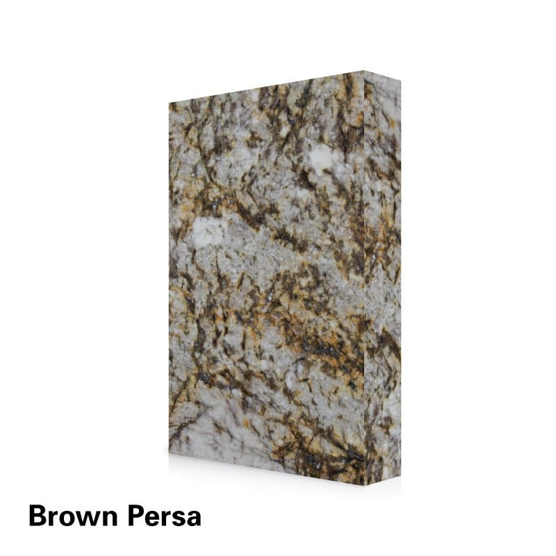 brown-persa-granite-countertops-kitchen-remodeling-buffalo-ny-2