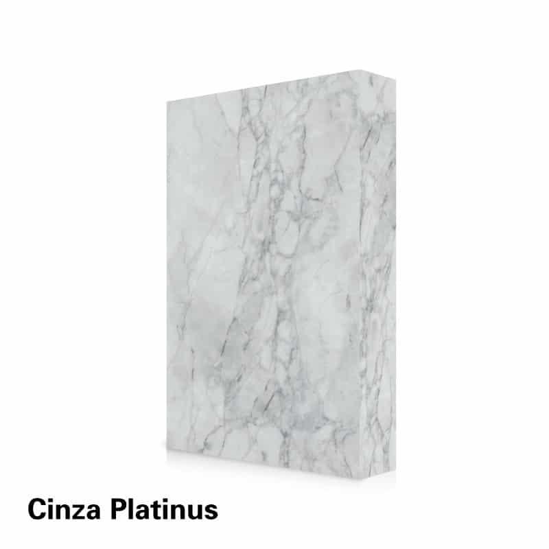 cinza-platinus-quartzite-countertops-kitchen-remodeling-buffalo-ny-3