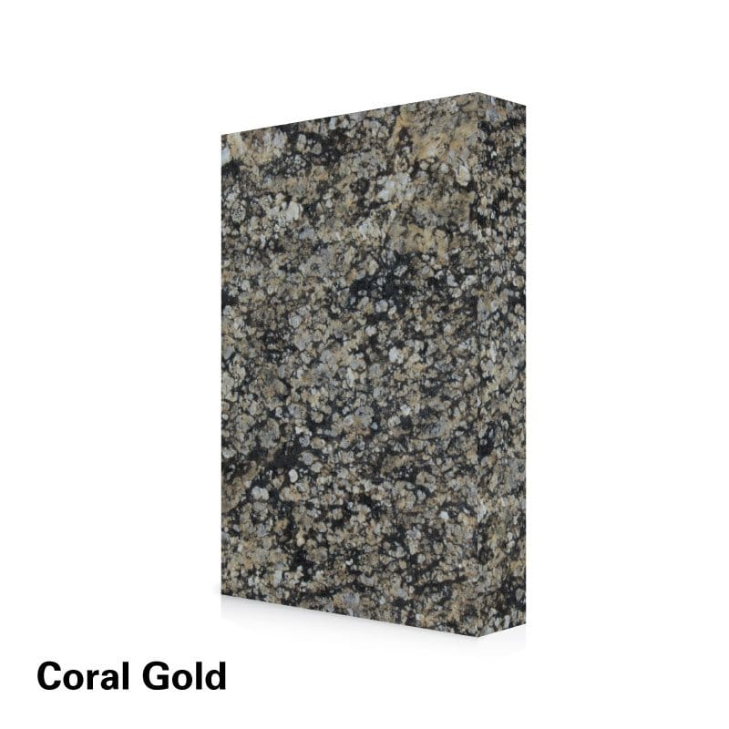 coral-gold-granite-countertops-kitchen-remodeling-buffalo-ny-3