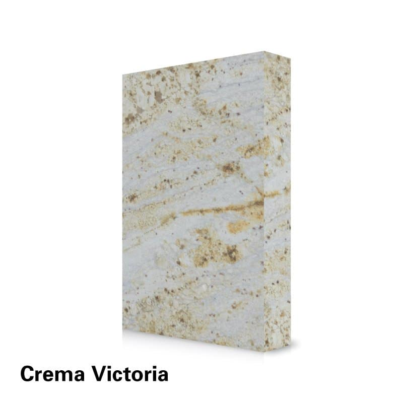 crema-victoria-granite-countertops-kitchen-remodeling-buffalo-ny-2