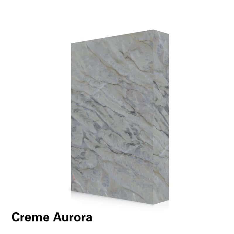 creme-aurora-quartzite-countertops-kitchen-remodeling-buffalo-ny-3