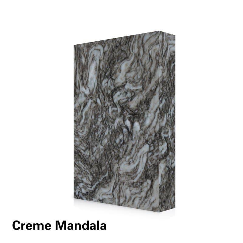 creme-mandala-marble-countertops-kitchen-remodeling-buffalo-ny-2