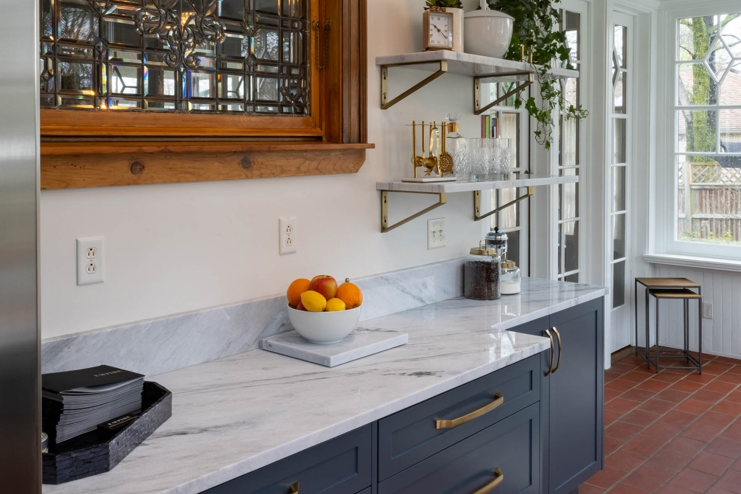 custom-kitchens-remodel-kitchen-cabinets-buffalo-1