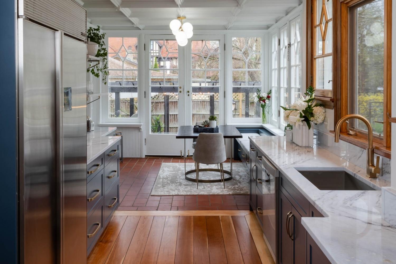 custom-kitchens-remodel-kitchen-cabinets-buffalo-10