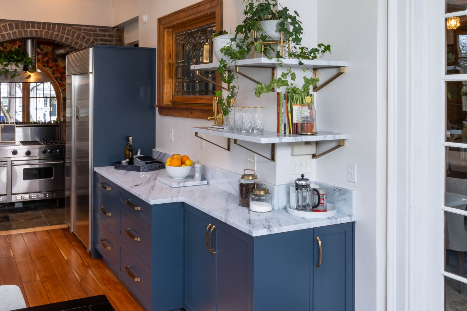 custom-kitchens-remodel-kitchen-cabinets-buffalo-4
