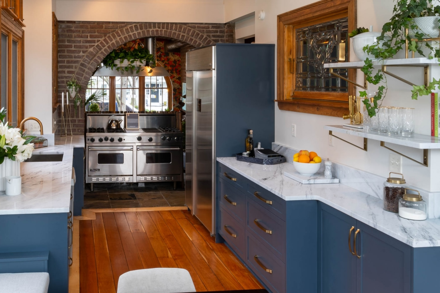 custom-kitchens-remodel-kitchen-cabinets-buffalo-5