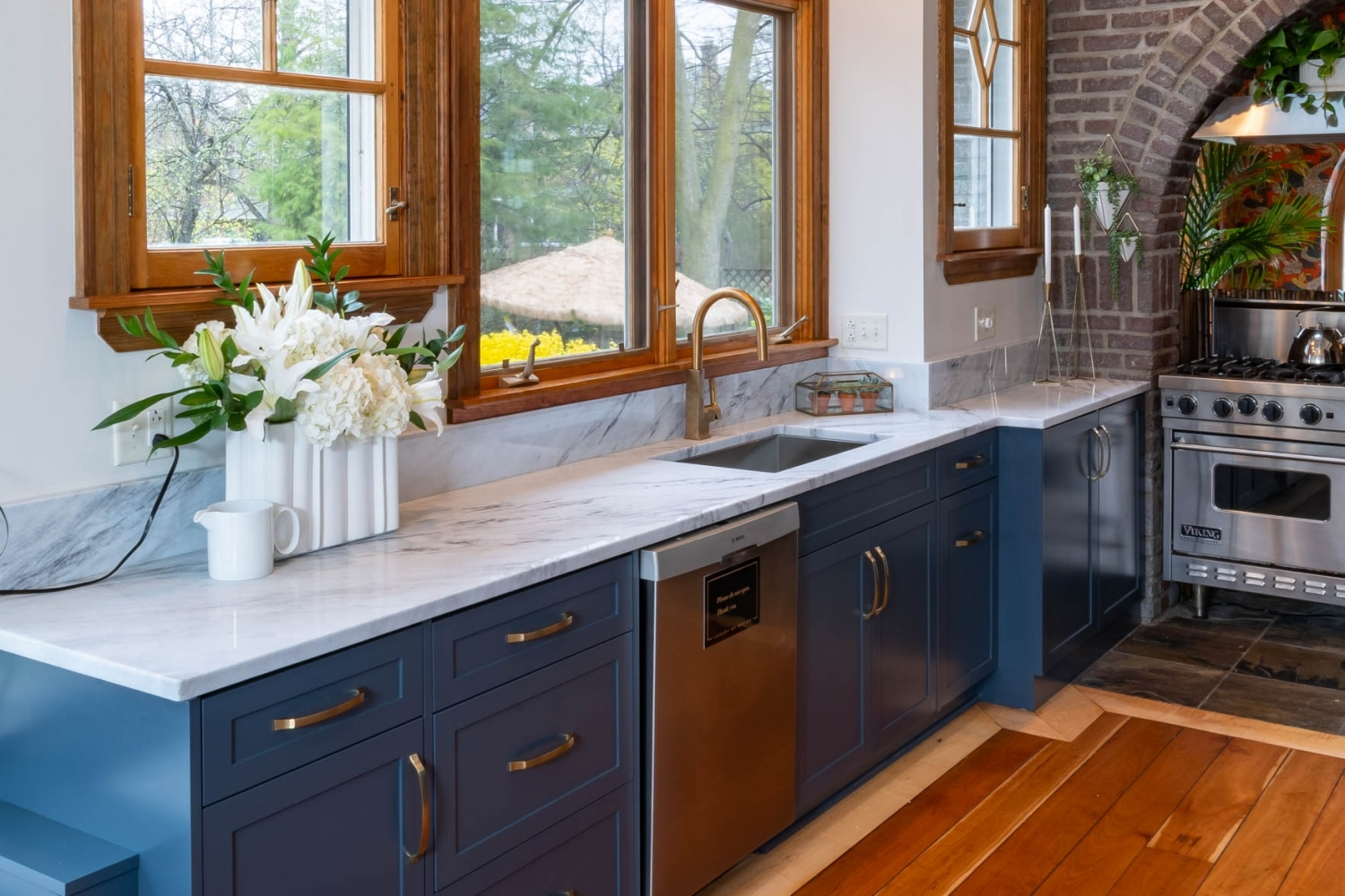 custom-kitchens-remodel-kitchen-cabinets-buffalo-6