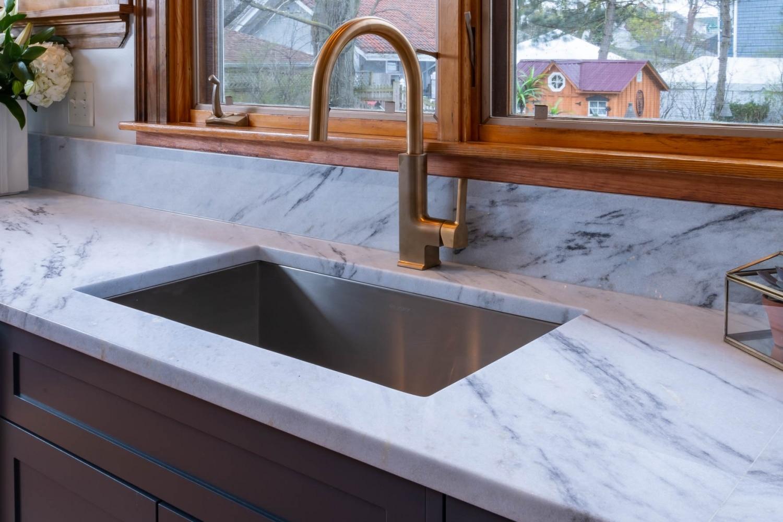 custom-kitchens-remodel-kitchen-cabinets-buffalo-9