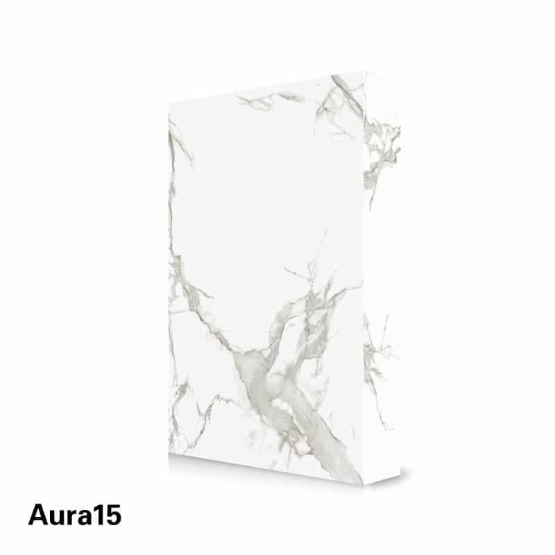 dekton-countertops-kitchen-remodeling-buffalo-ny-aura15