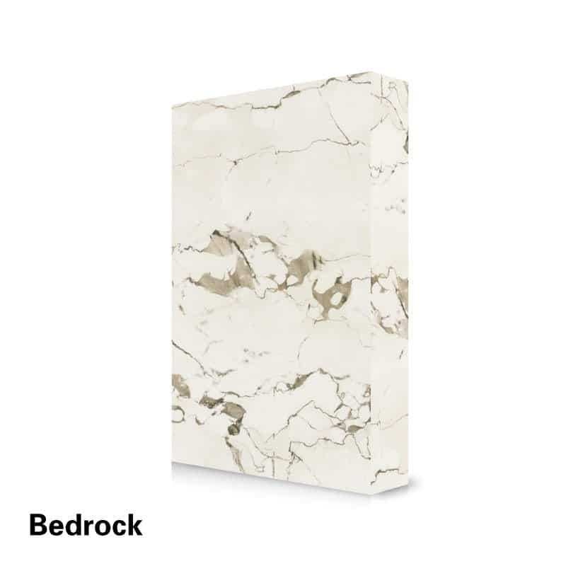 dekton-countertops-kitchen-remodeling-buffalo-ny-bedrock