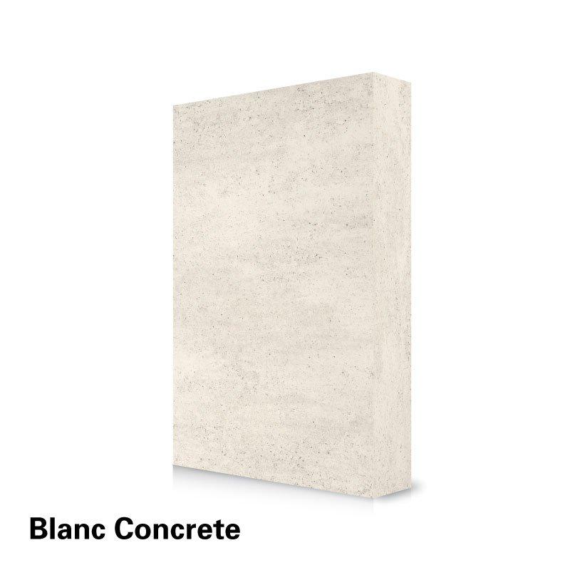 dekton-countertops-kitchen-remodeling-buffalo-ny-blanc-concrete