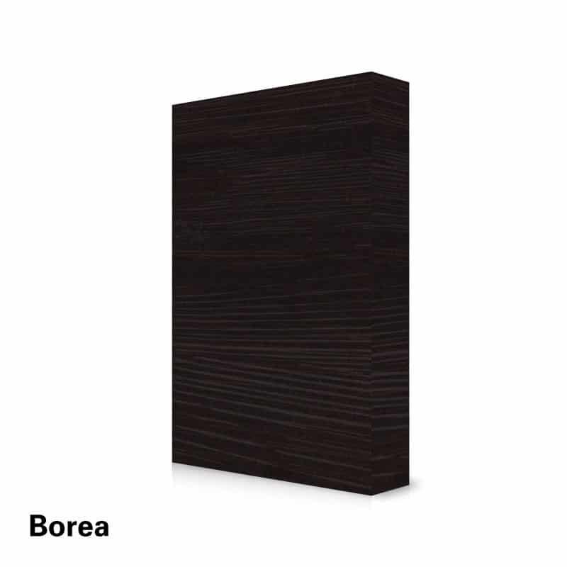dekton-countertops-kitchen-remodeling-buffalo-ny-borea