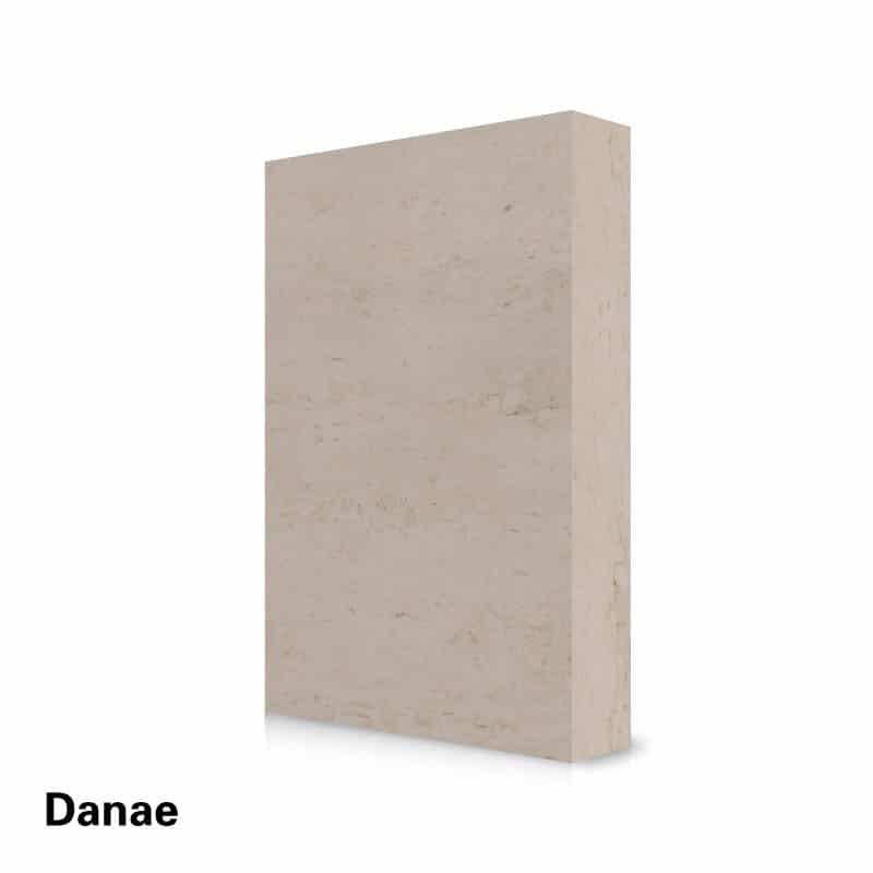dekton-countertops-kitchen-remodeling-buffalo-ny-danae