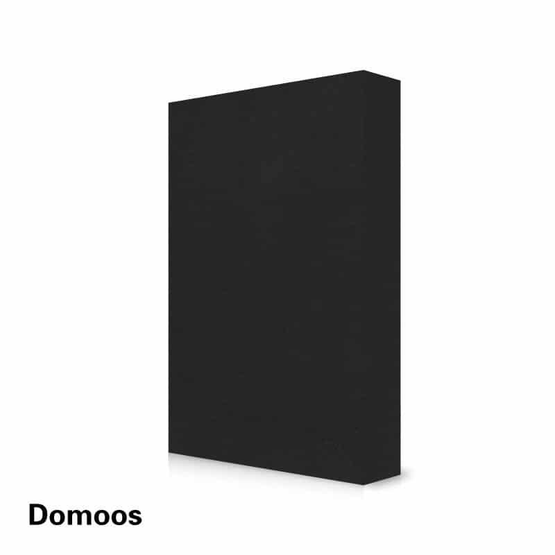dekton-countertops-kitchen-remodeling-buffalo-ny-domoos