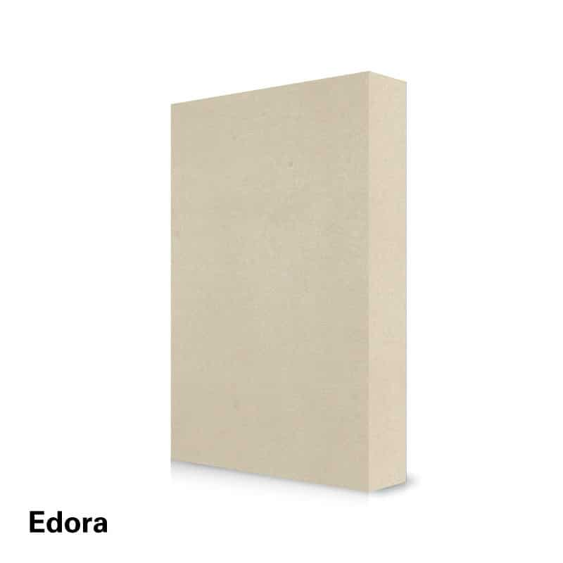 dekton-countertops-kitchen-remodeling-buffalo-ny-edora