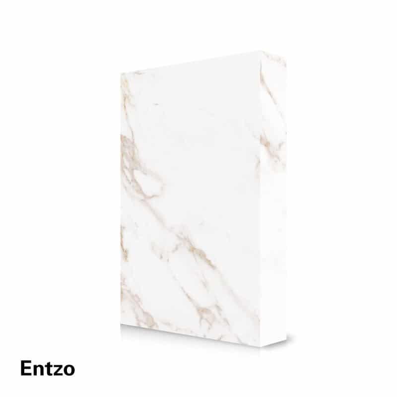 dekton-countertops-kitchen-remodeling-buffalo-ny-entzo