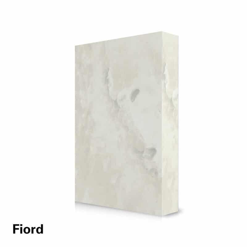 dekton-countertops-kitchen-remodeling-buffalo-ny-fiord