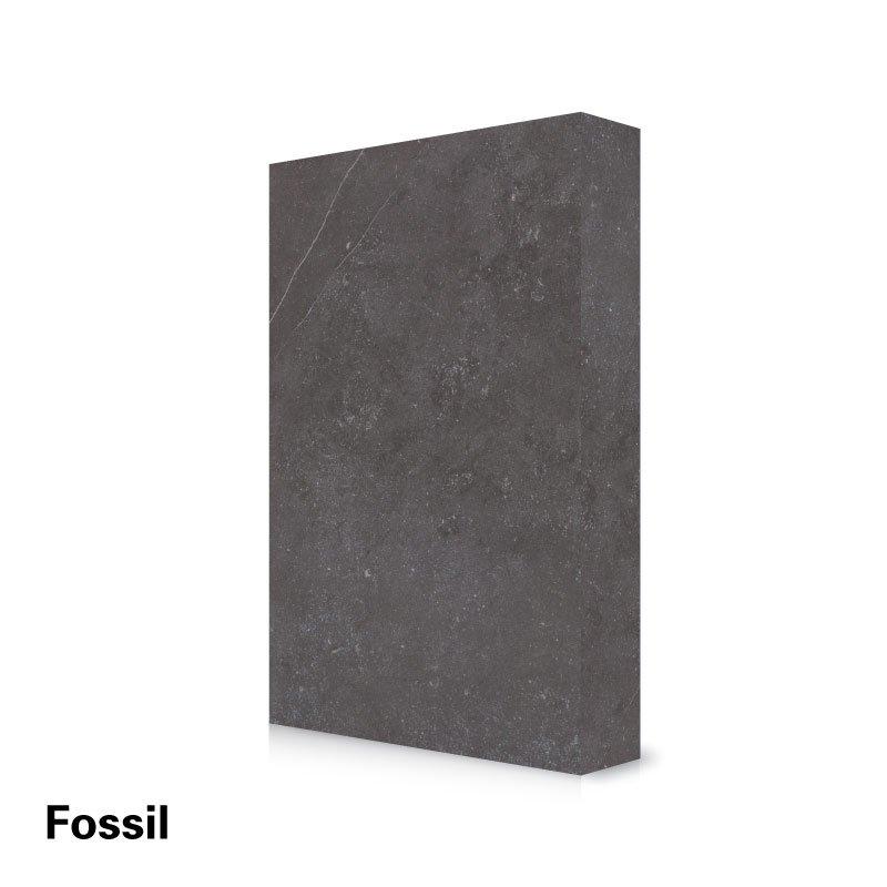 dekton-countertops-kitchen-remodeling-buffalo-ny-fossil