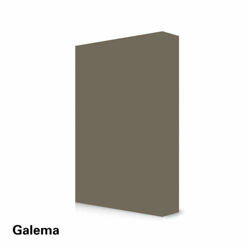dekton-countertops-kitchen-remodeling-buffalo-ny-galema