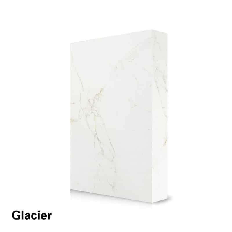 dekton-countertops-kitchen-remodeling-buffalo-ny-glacier