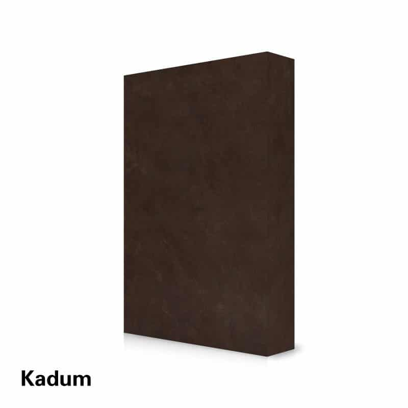 dekton-countertops-kitchen-remodeling-buffalo-ny-kadum