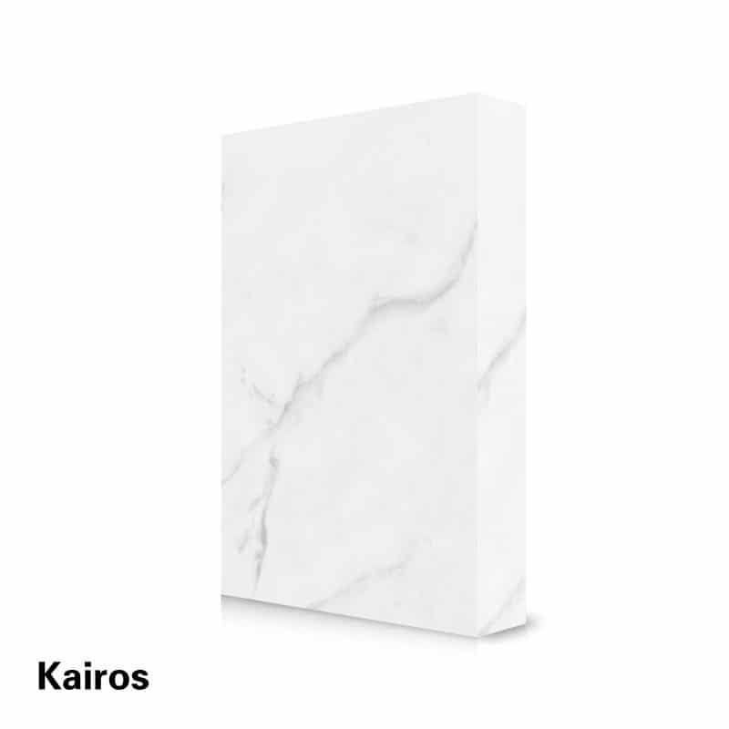 dekton-countertops-kitchen-remodeling-buffalo-ny-kairos