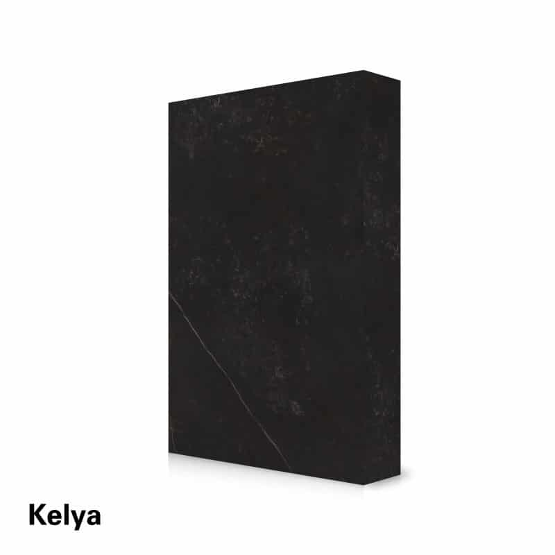 dekton-countertops-kitchen-remodeling-buffalo-ny-kelya
