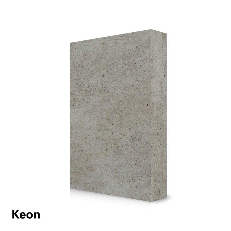 dekton-countertops-kitchen-remodeling-buffalo-ny-keon