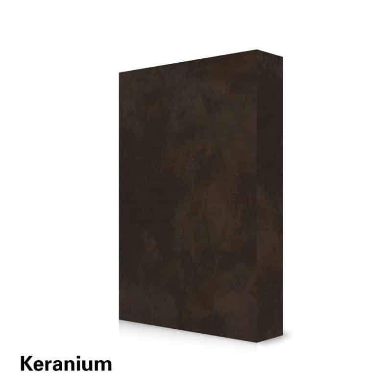dekton-countertops-kitchen-remodeling-buffalo-ny-keranium
