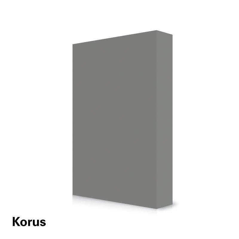 dekton-countertops-kitchen-remodeling-buffalo-ny-korus