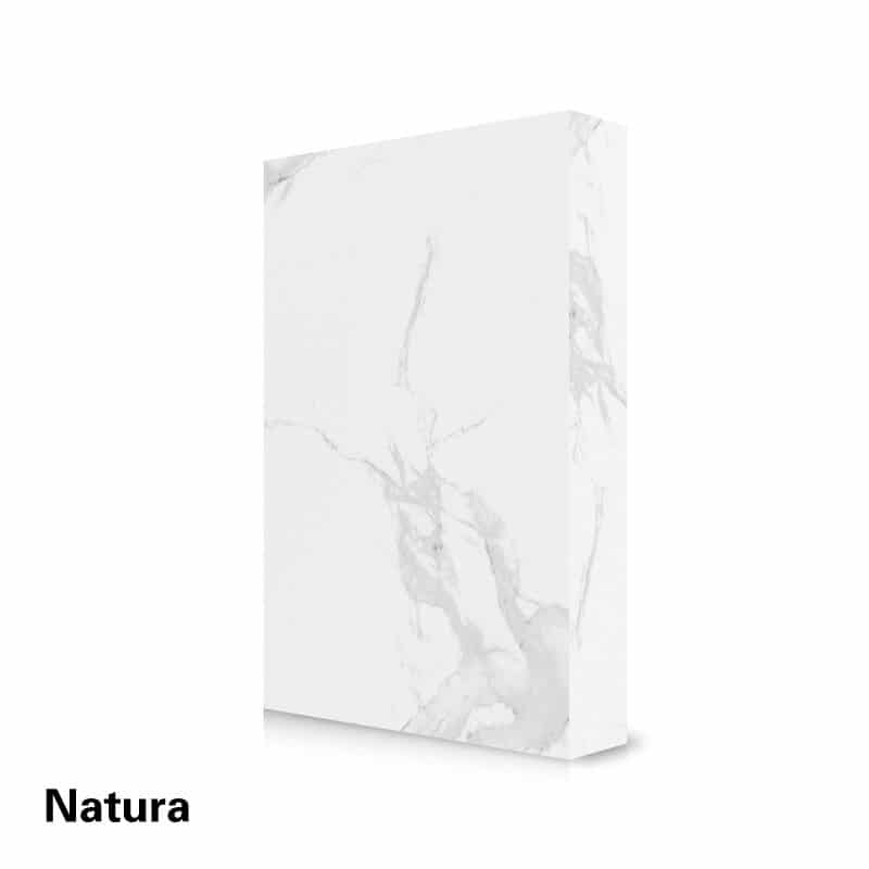 dekton-countertops-kitchen-remodeling-buffalo-ny-natura