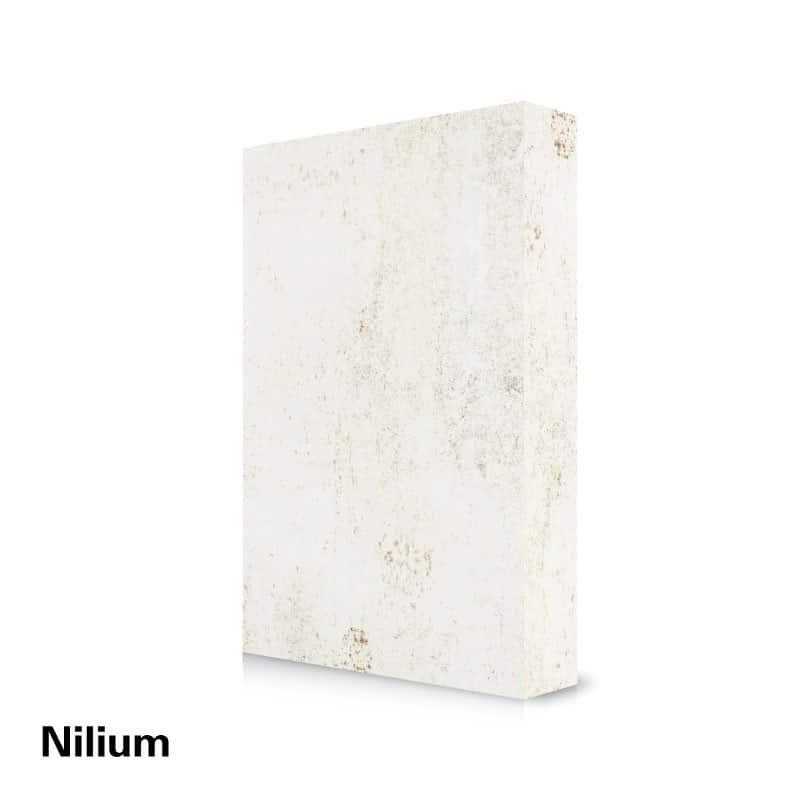 dekton-countertops-kitchen-remodeling-buffalo-ny-nilium