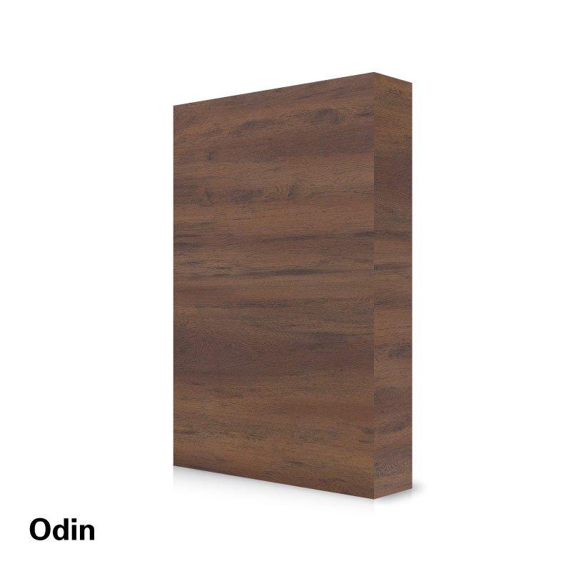 dekton-countertops-kitchen-remodeling-buffalo-ny-odin