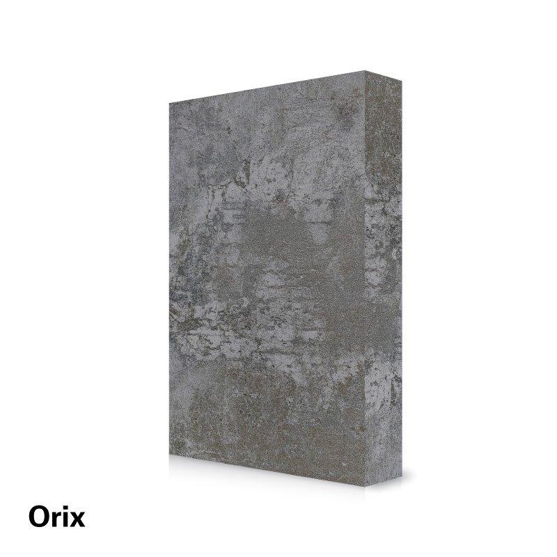 dekton-countertops-kitchen-remodeling-buffalo-ny-orix