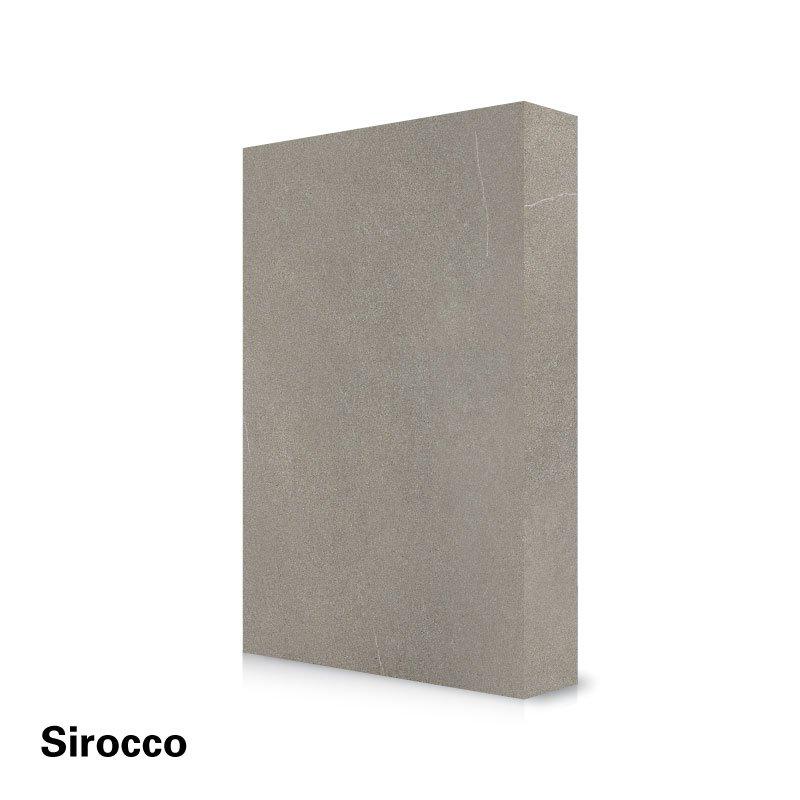 dekton-countertops-kitchen-remodeling-buffalo-ny-sirocco