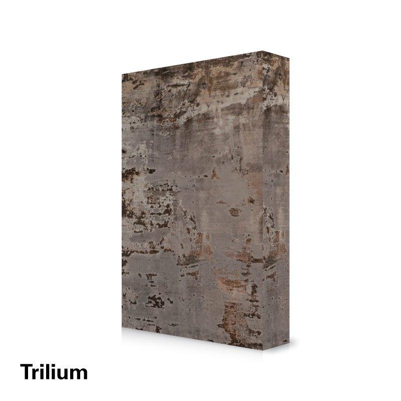 dekton-countertops-kitchen-remodeling-buffalo-ny-trilium