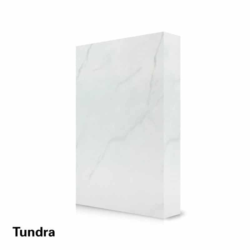 dekton-countertops-kitchen-remodeling-buffalo-ny-tundra