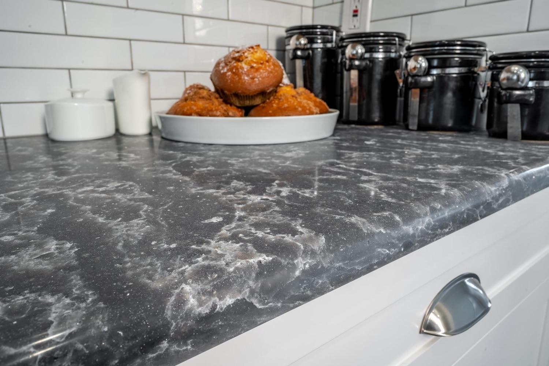 empire-custom-cabinets-countertops-custom-kitchen-2