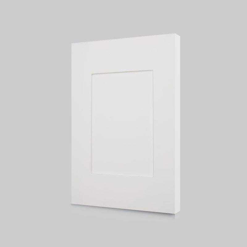 empire-custom-kitchens-cabinet-doors-buffalo-ny-1