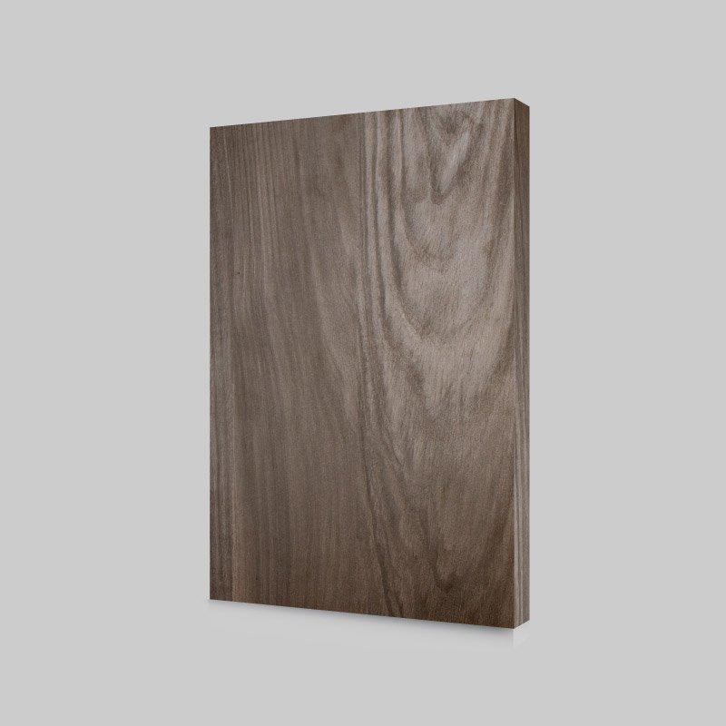 empire-custom-kitchens-cabinet-doors-buffalo-ny-10
