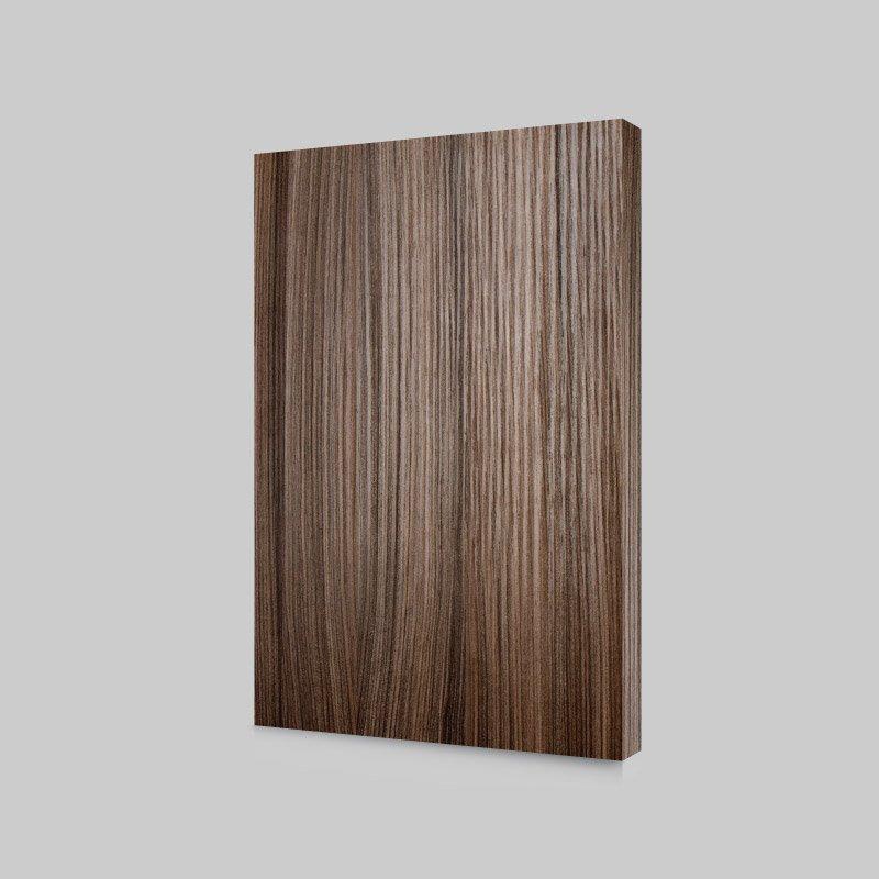 empire-custom-kitchens-cabinet-doors-buffalo-ny-12