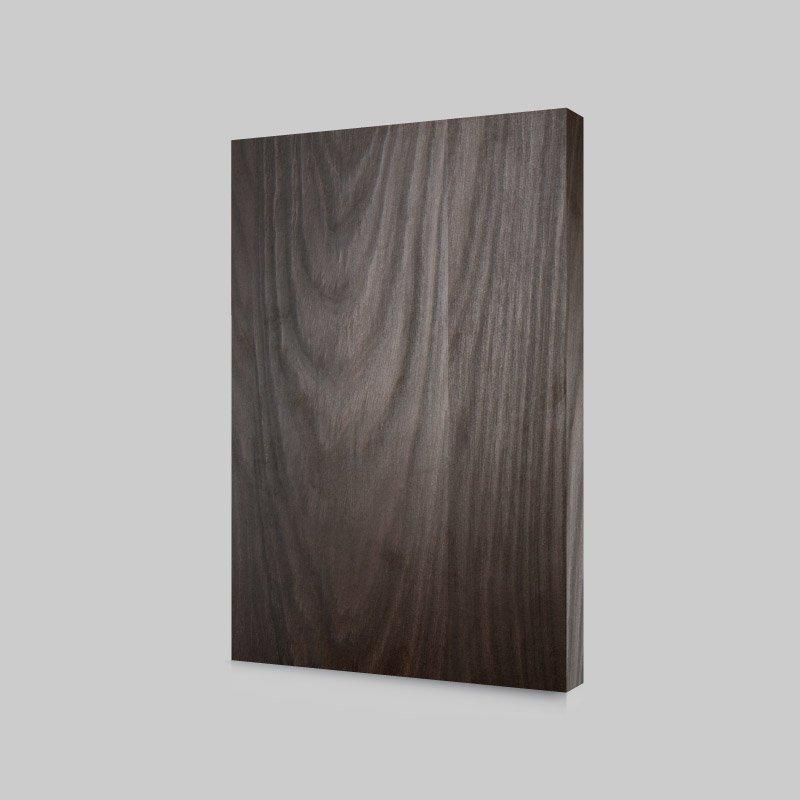 empire-custom-kitchens-cabinet-doors-buffalo-ny-13